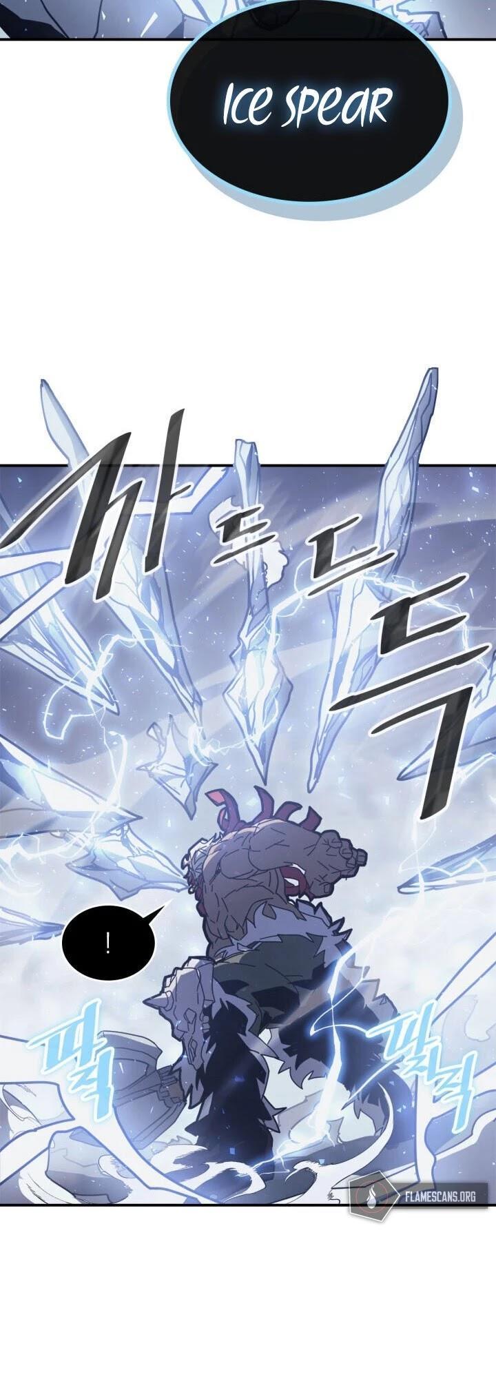 A Returner's Magic Should Be Special Chapter 152 page 30 - Mangakakalots.com