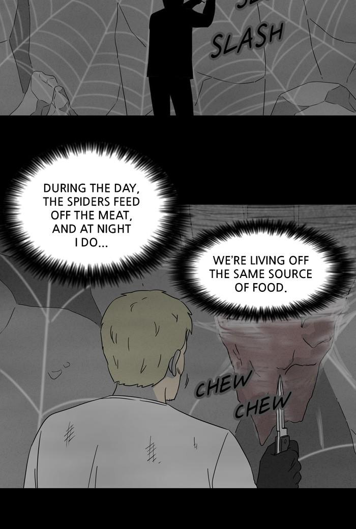 Tales Of The Unusual Chapter 318: Ep. 318 - Queen Of Anesthesia - Part 4 page 22 - Mangakakalots.com