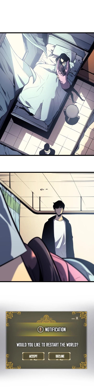 Solo Leveling Chapter 161 page 57 - Mangakakalots.com