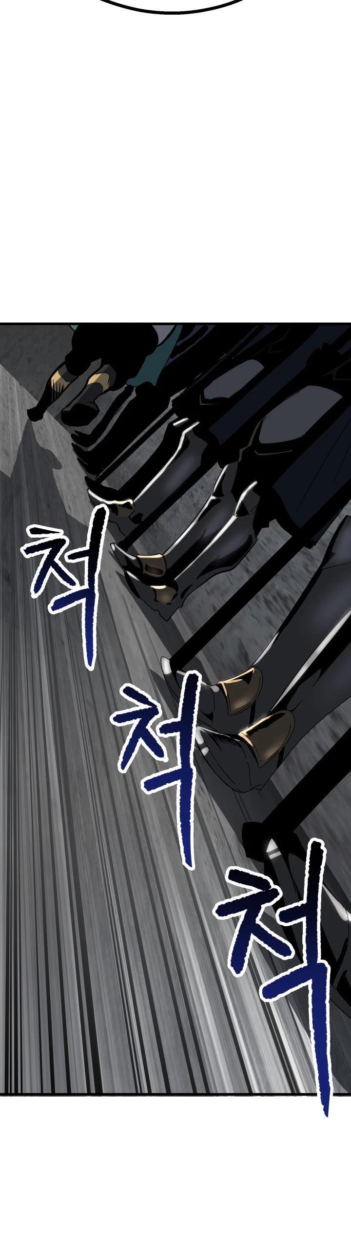 Survival Story Of A Sword King In A Fantasy World Chapter 53 page 30 - Mangakakalots.com
