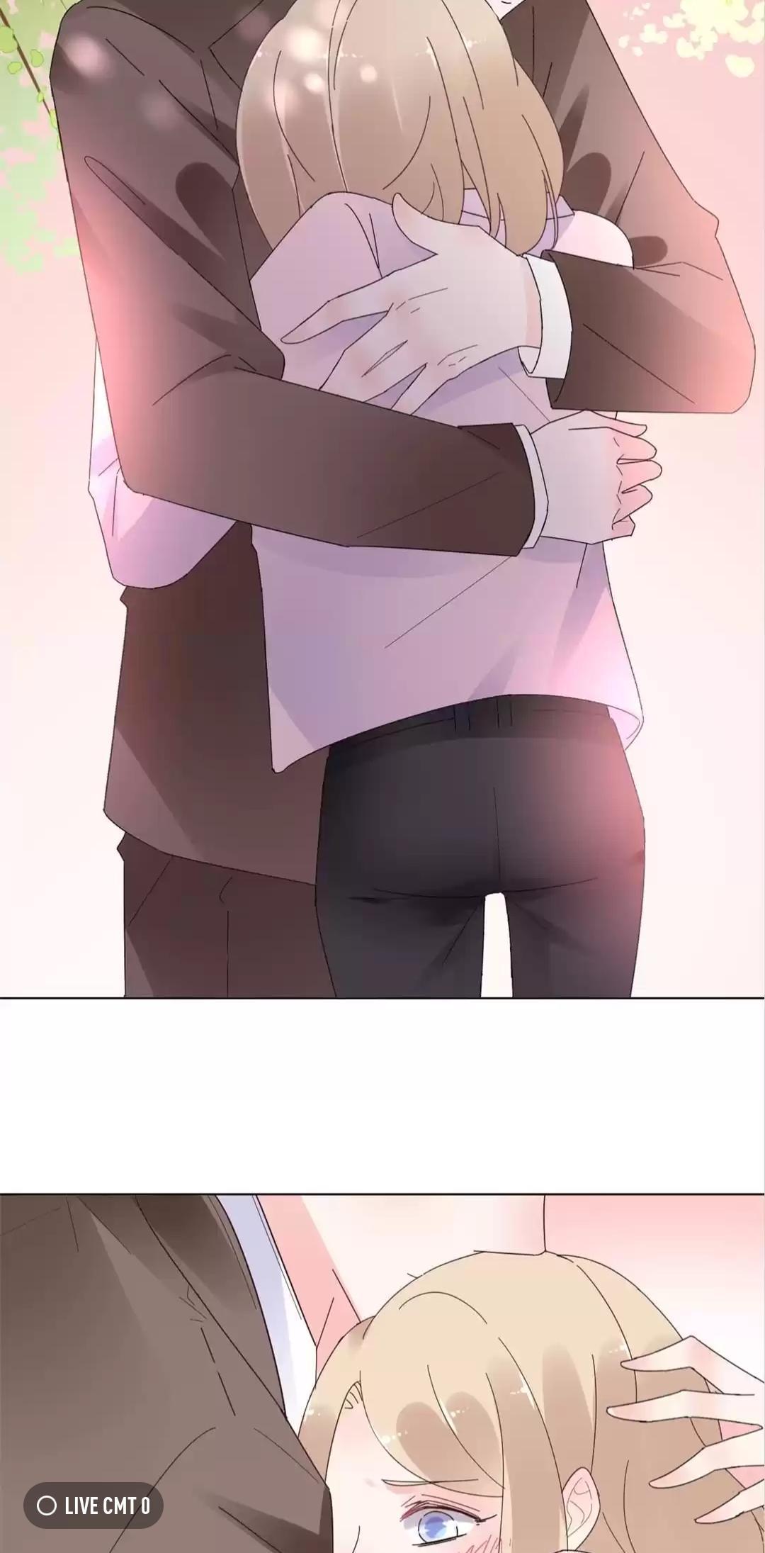 Be My Only Love Chapter 91 page 6 - Mangakakalots.com