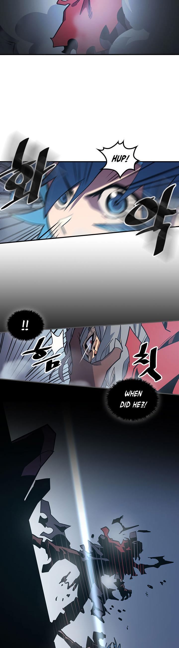 A Returner's Magic Should Be Special Chapter 93 page 24 - Mangakakalots.com