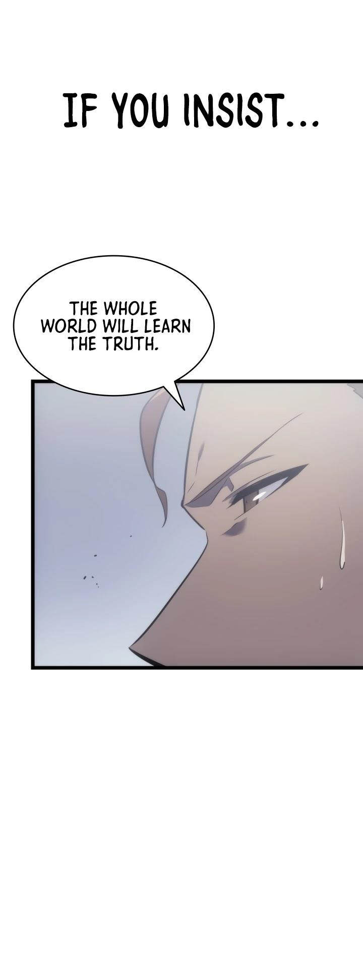 Solo Leveling Chapter 168 page 61 - Mangakakalots.com