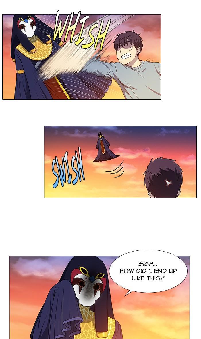 The Gamer Chapter 347: [Season 4] Ep. 152 page 9 - Mangakakalots.com