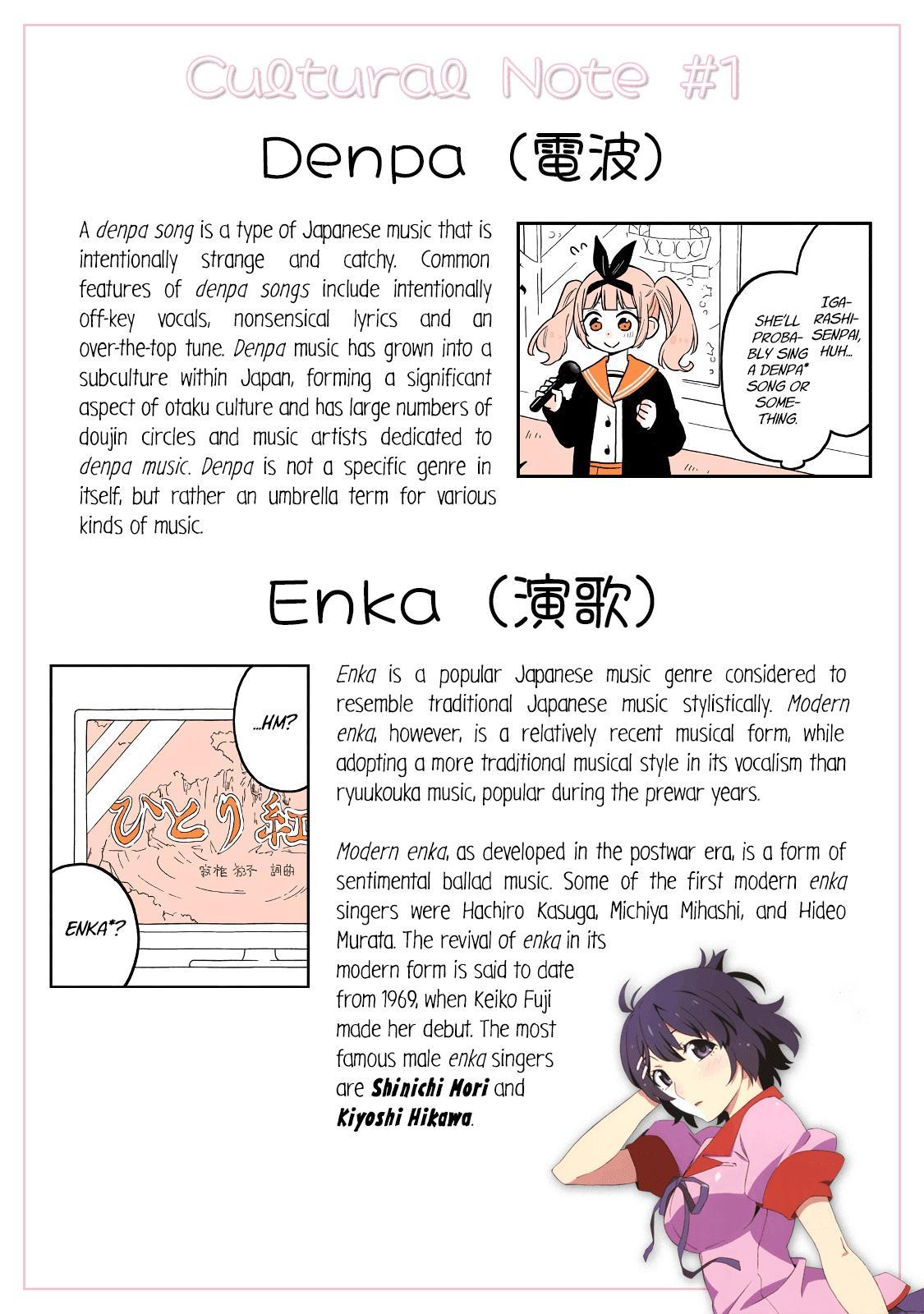 A Lazy Guy Woke Up As A Girl One Morning Chapter 18 page 17 - Mangakakalots.com
