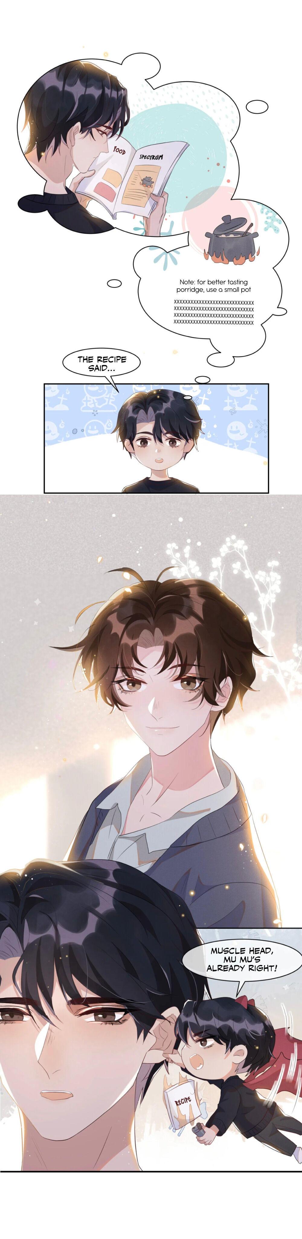 Social Temperature Chapter 54 page 12 - Mangakakalots.com