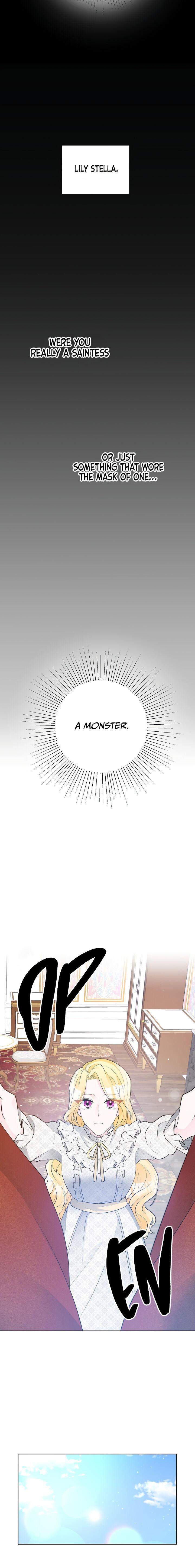A Poisonous Lily Chapter 15 page 18 - Mangakakalots.com