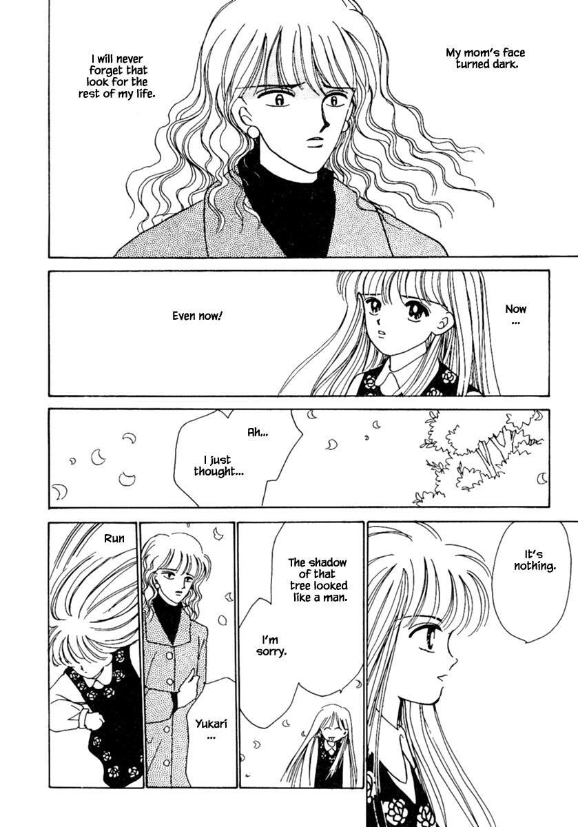 Shi To Kanojo To Boku Chapter 5.1 page 15 - Mangakakalots.com
