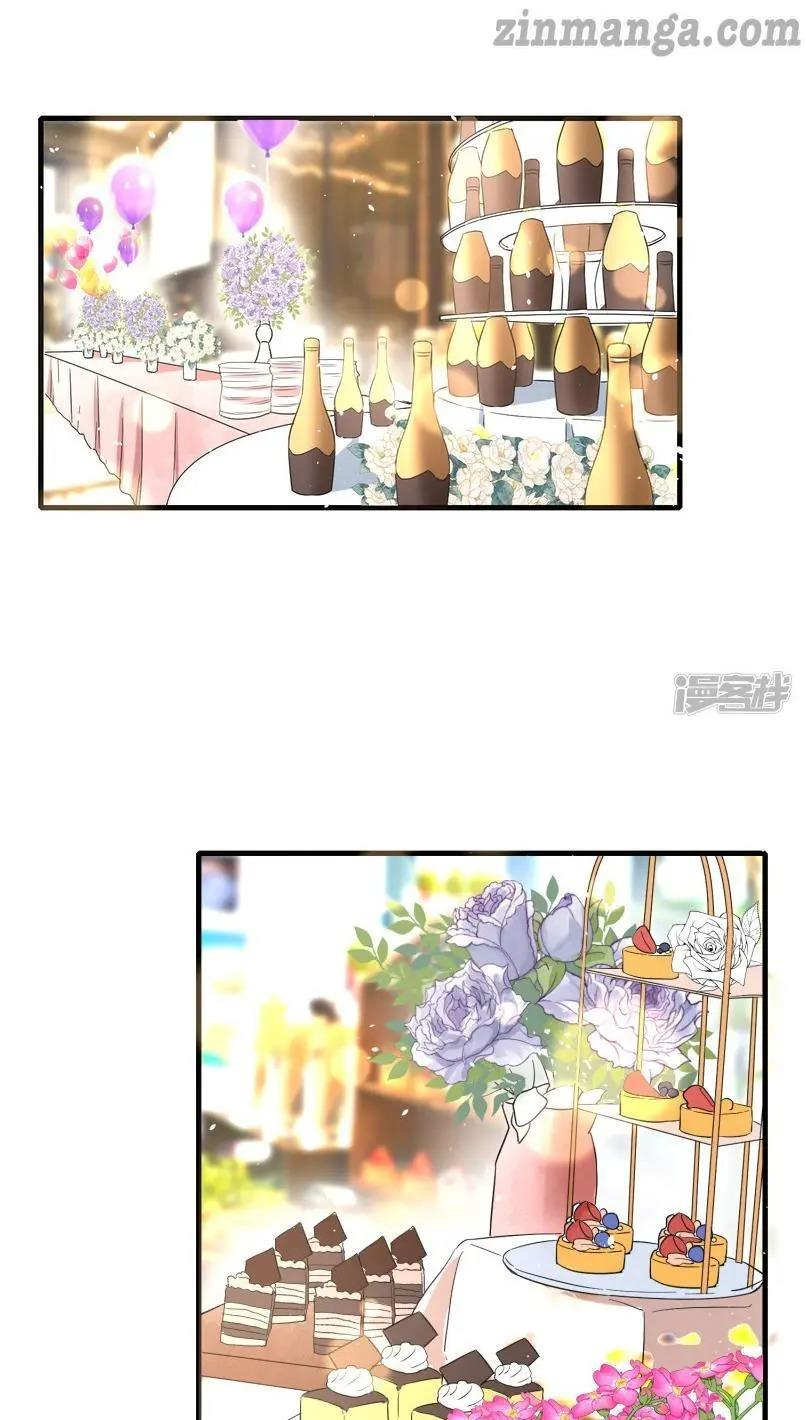 Cold-Hearted Wife – It Is Not Easy To Bully Her Chapter 64 page 11 - Mangakakalots.com