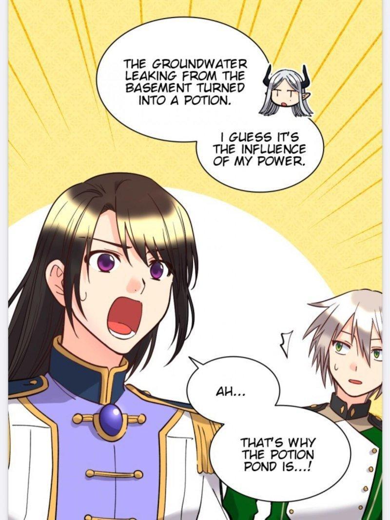 The Twin Siblings' New Life Chapter 73 page 50 - Mangakakalots.com