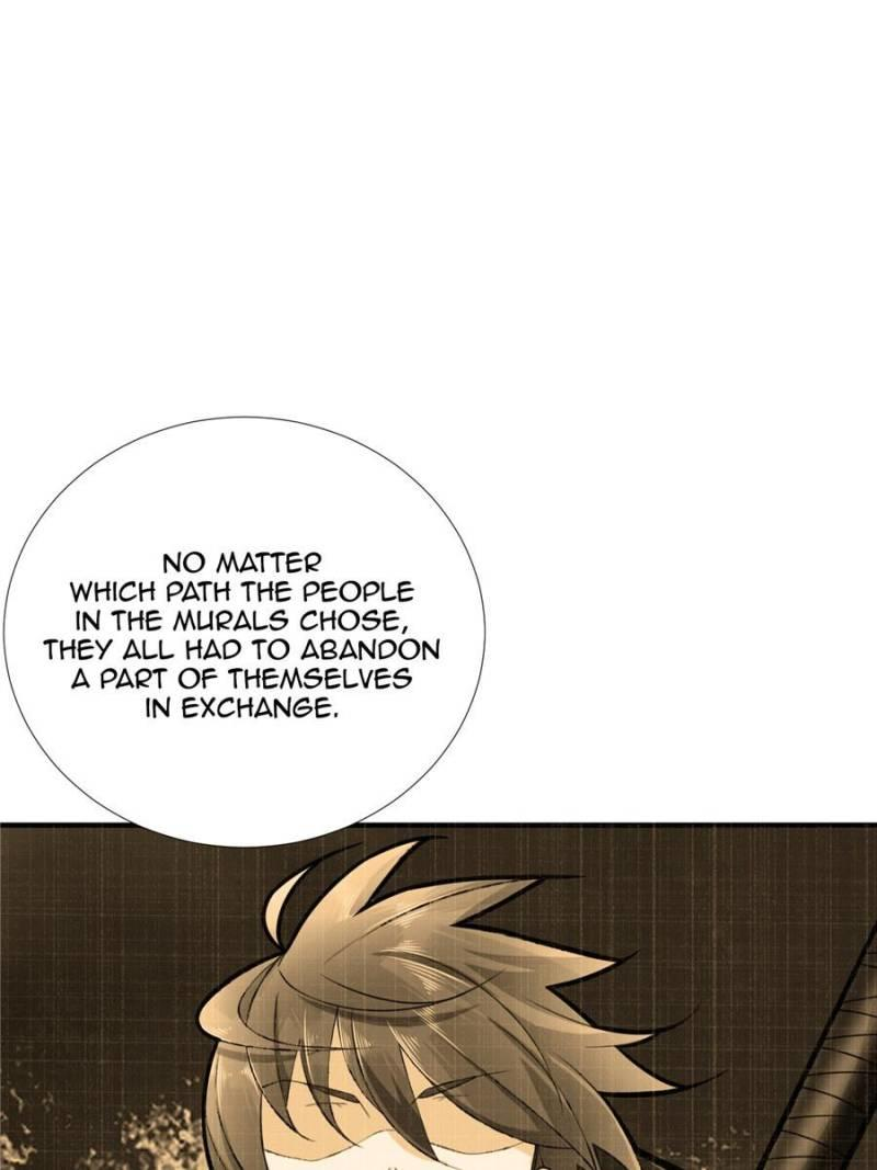 It's Not Easy To Be A Man After Traveling To The Future Chapter 46 page 27 - Mangakakalots.com