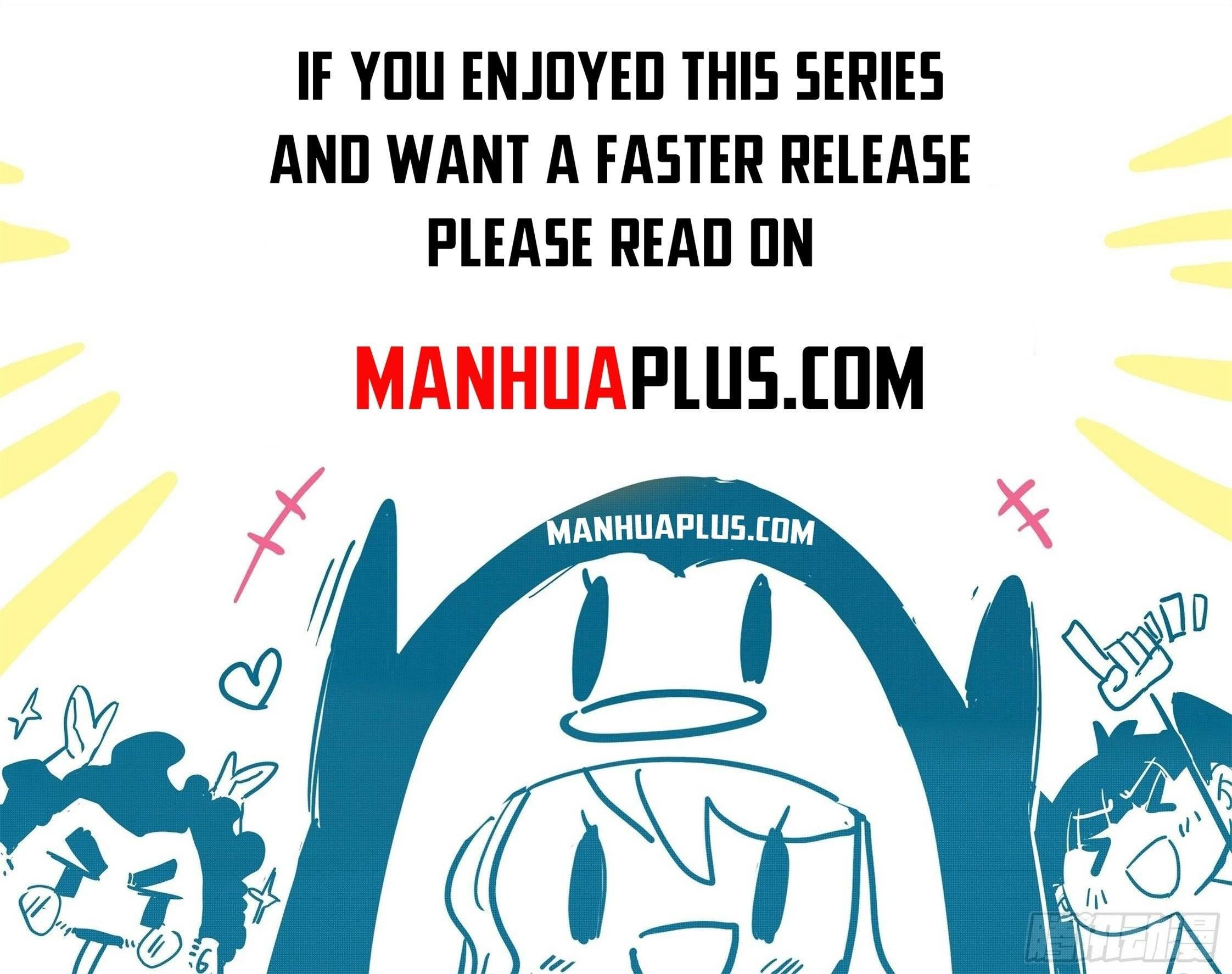 Soul Land Iv - The Ultimate Combat Chapter 235.5 page 1 - Mangakakalots.com