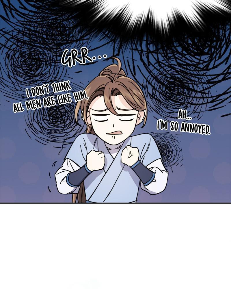 Shadow Bride Chapter 22 page 106 - Mangakakalots.com