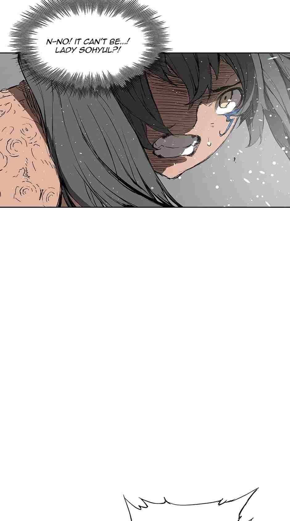 Sword Sheath's Child Chapter 70 page 34 - Mangakakalots.com