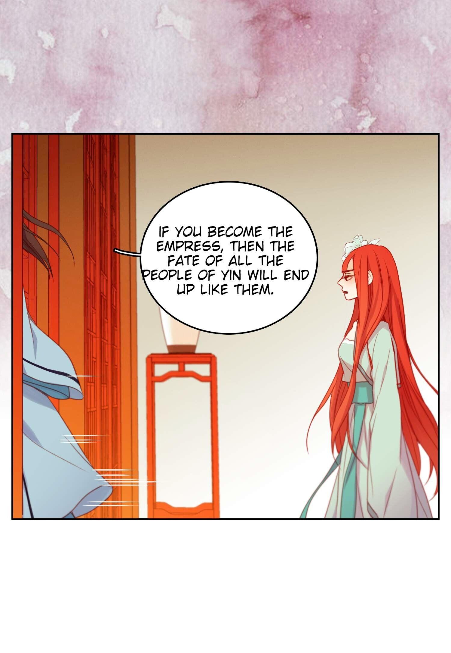 The Wicked Queen Chapter 57 page 31 - Mangakakalots.com
