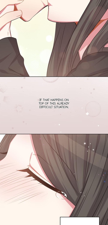 I Found Somebody To Love Chapter 74 page 34 - Mangakakalots.com