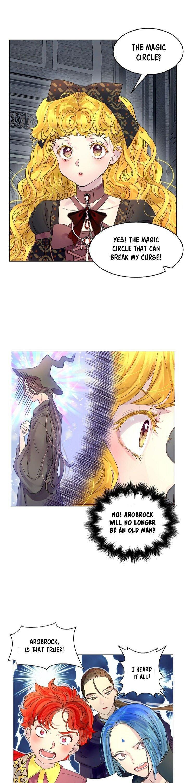 Miss Not-So Sidekick Chapter 140 page 18 - Mangakakalots.com