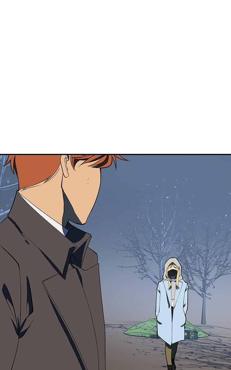 I Love Yoo Chapter 118 page 3 - Mangakakalots.com