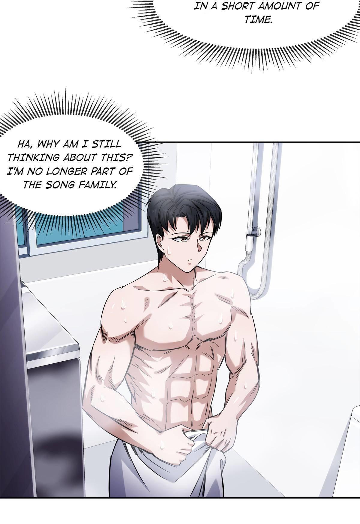 Handyman Saitou In Another World Chapter 32 page 15 - Mangakakalots.com