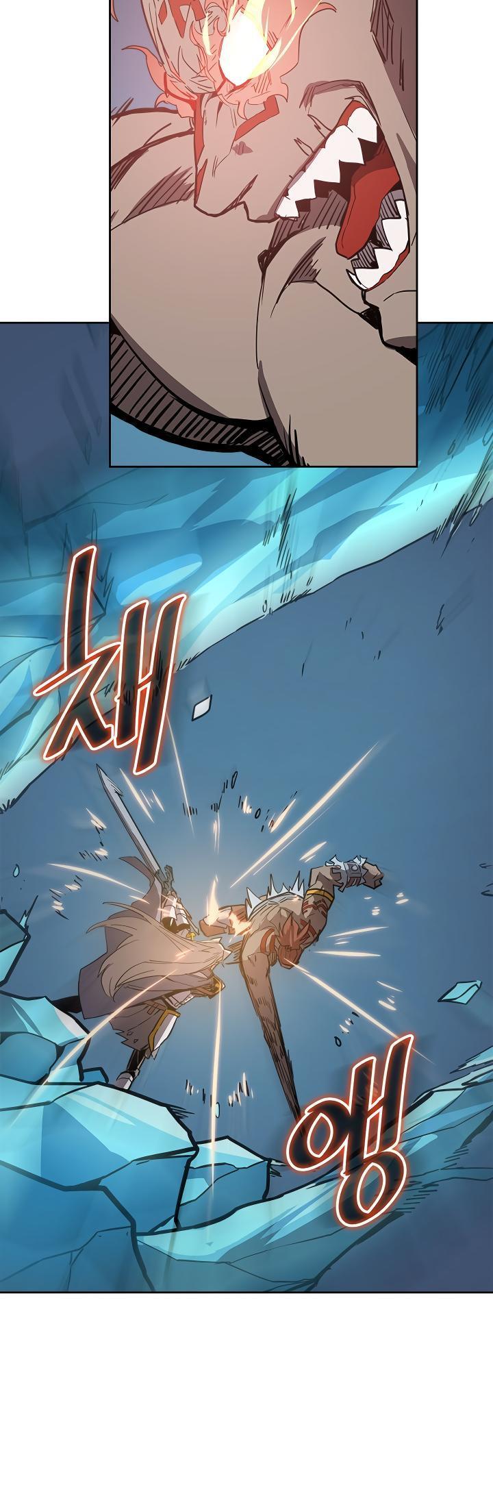 A Returner's Magic Should Be Special Chapter 60 page 3 - Mangakakalots.com