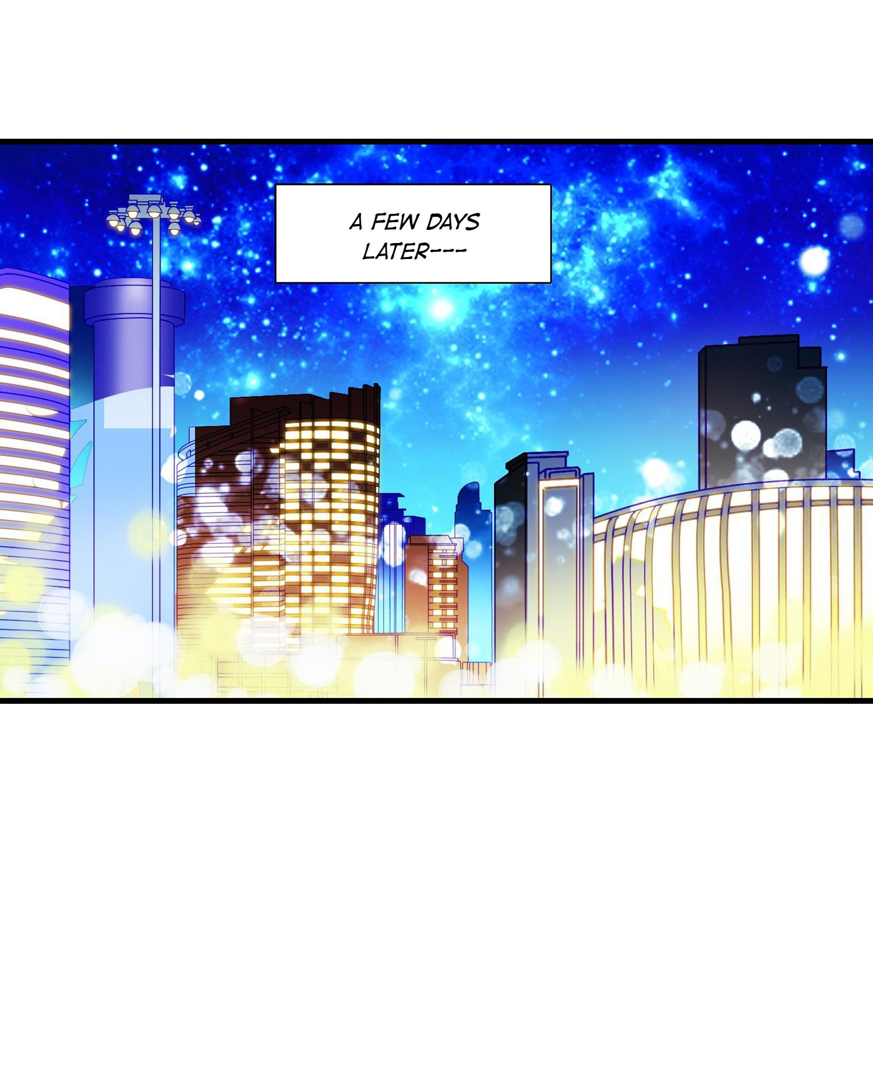 Dragon And Phoenix Flip Vol.1 Chapter 20: Hospitalized page 39 - Mangakakalots.com