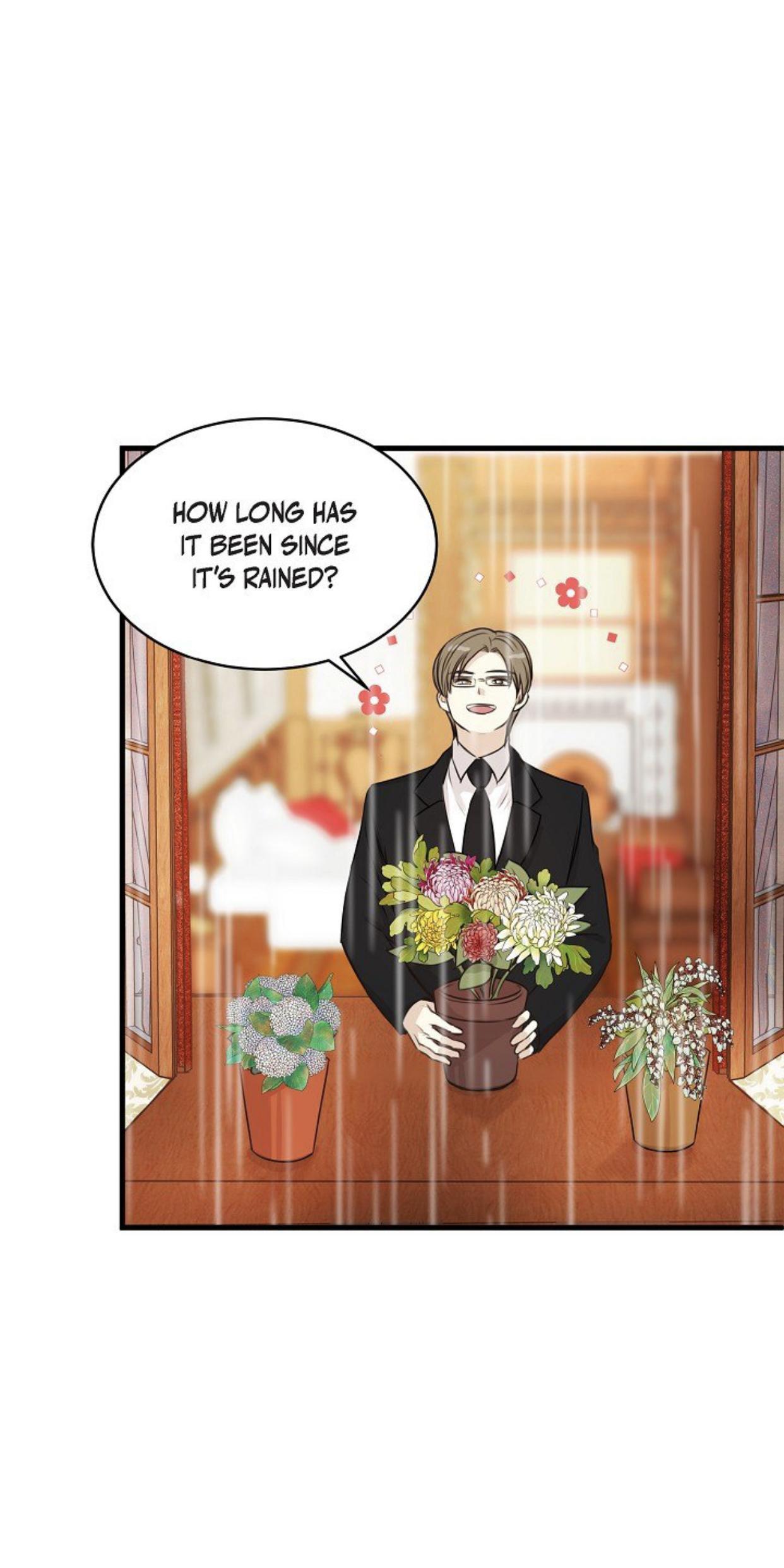 Hey, Prince! Chapter 16 page 27 - Mangakakalots.com