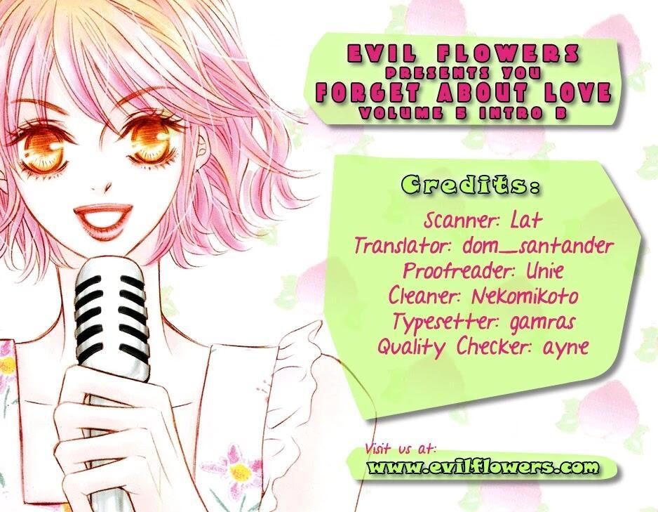 Lover Discovery Chapter 20.2: Intro B page 2 - Mangakakalots.com