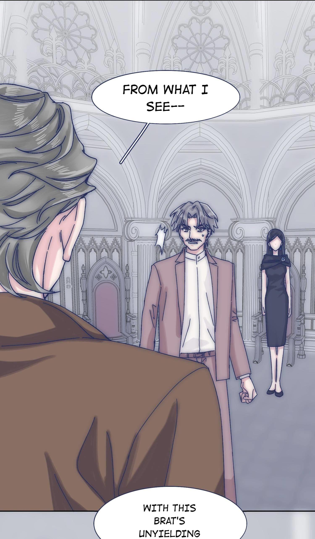 I Offer My Neck To You Chapter 68 page 32 - Mangakakalot