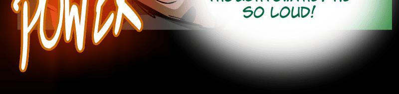 Room Of Swords Chapter 149: (S3) Ep. 149 (Season 3 Premiere) page 168 - Mangakakalots.com