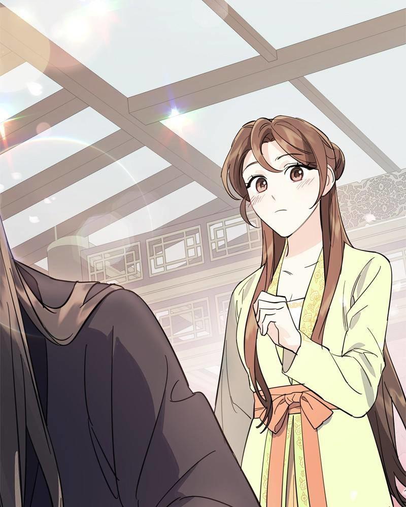 Shadow Bride Chapter 23 page 93 - Mangakakalots.com