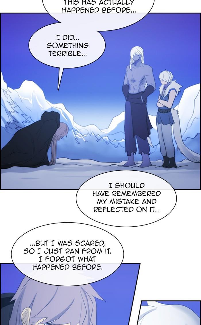 Kubera Chapter 477: [Season 3] Ep. 192 - The Other Side (10) page 19 - Mangakakalots.com