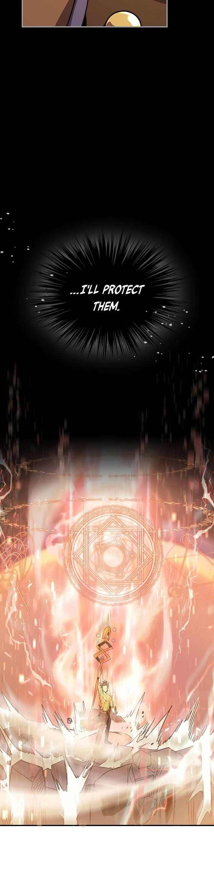 A Returner's Magic Should Be Special Chapter 98 page 23 - Mangakakalots.com
