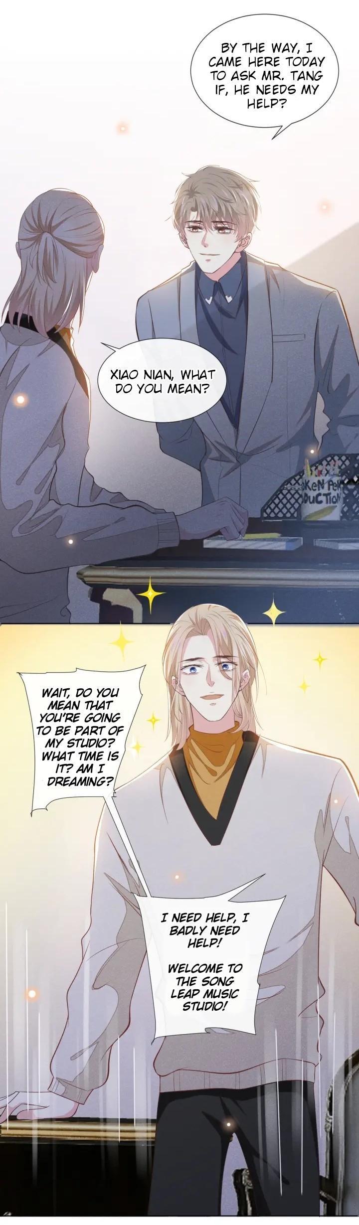 Black Lotus Chapter 93 page 6 - Mangakakalots.com
