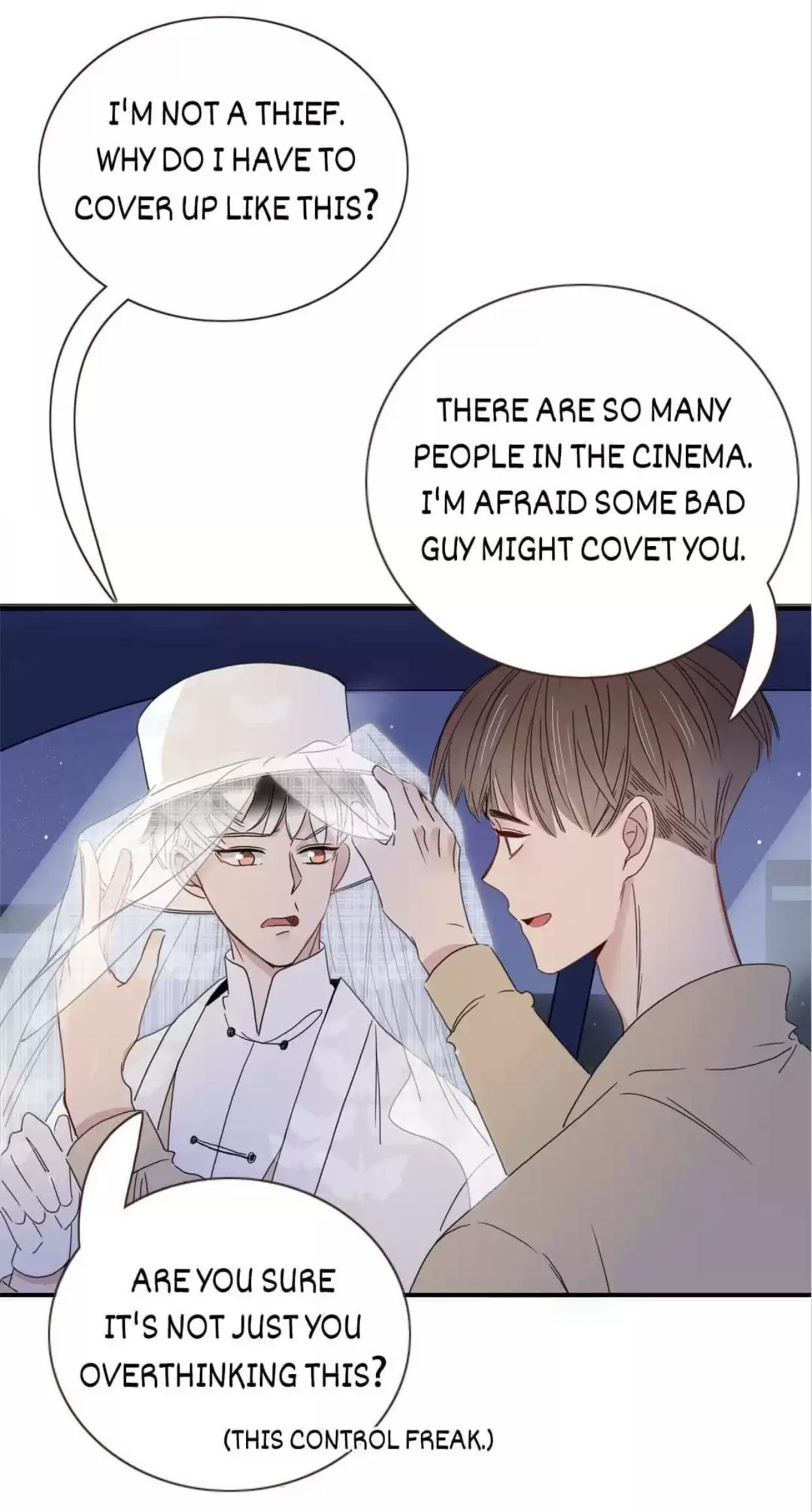 Rainbow Crown Chapter 63 page 31 - Mangakakalots.com