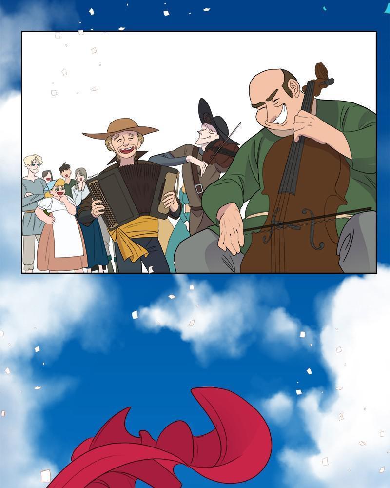 The Princess' Jewelry Box Chapter 8 page 101 - Mangakakalots.com