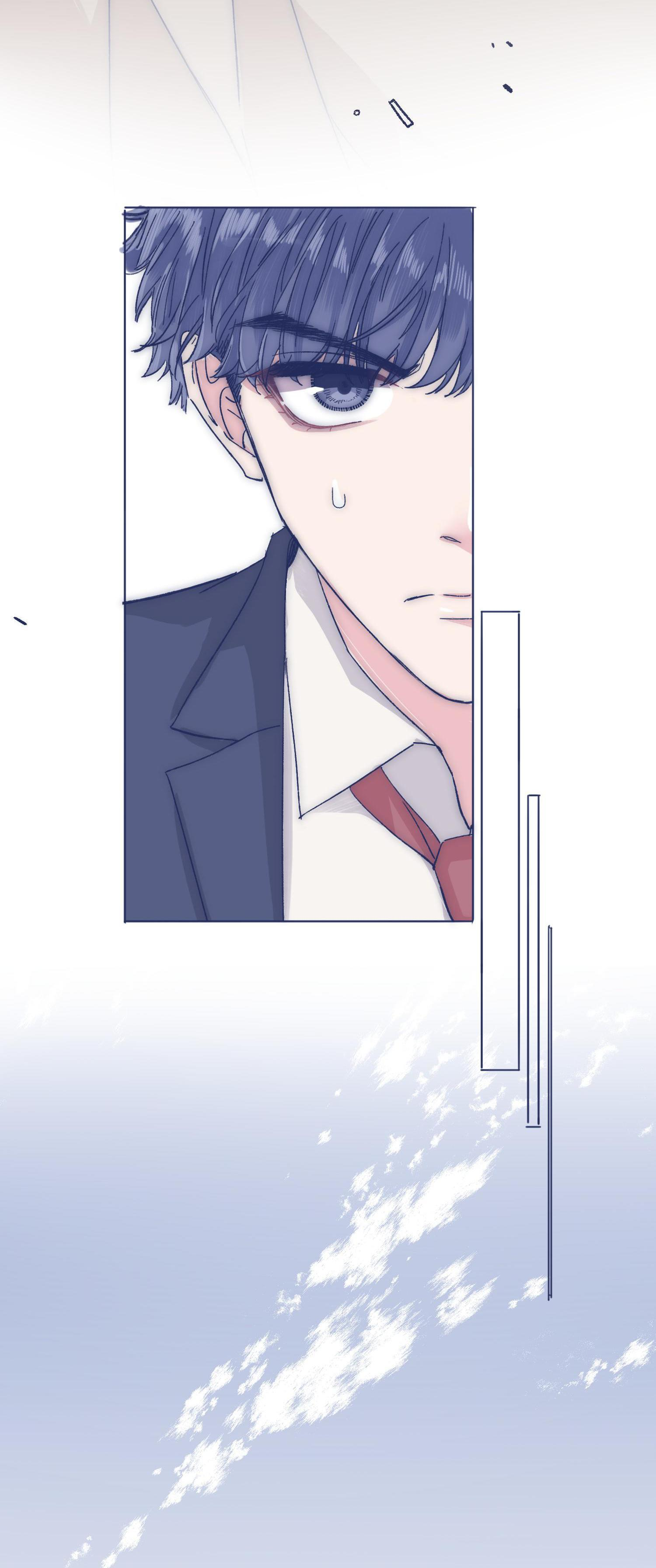 Offering My Neck To You Chapter 31: You Can't Even Protect Yourself page 18 - Mangakakalots.com
