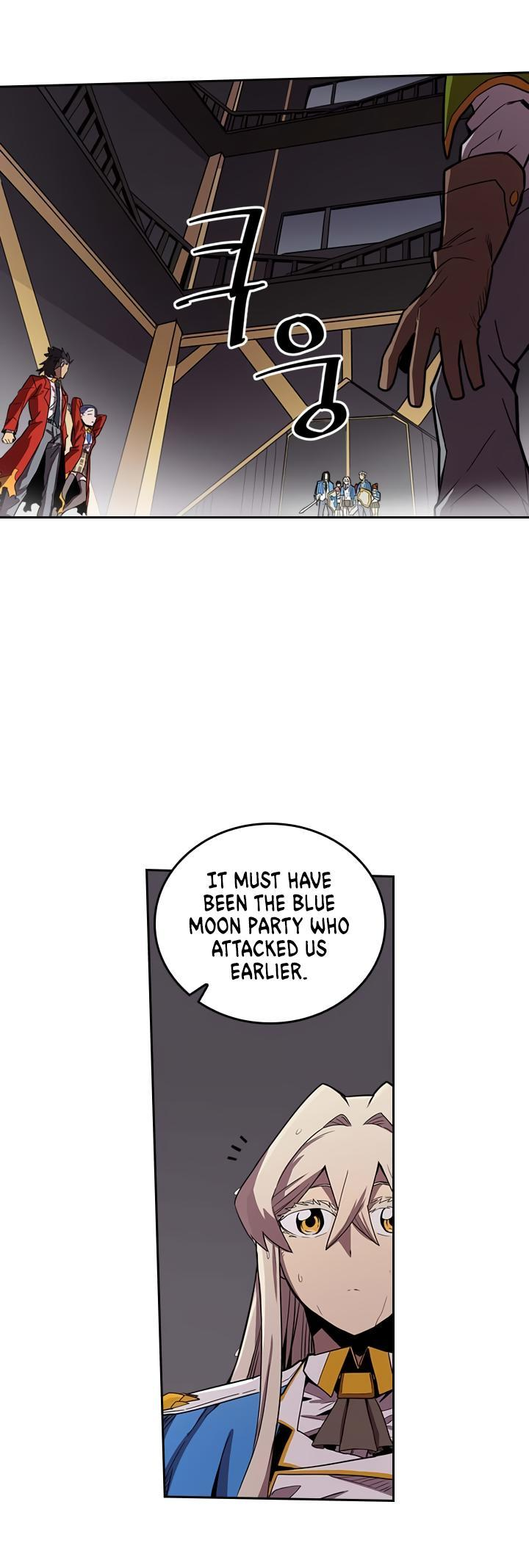 A Returner's Magic Should Be Special Chapter 31 page 14 - Mangakakalots.com