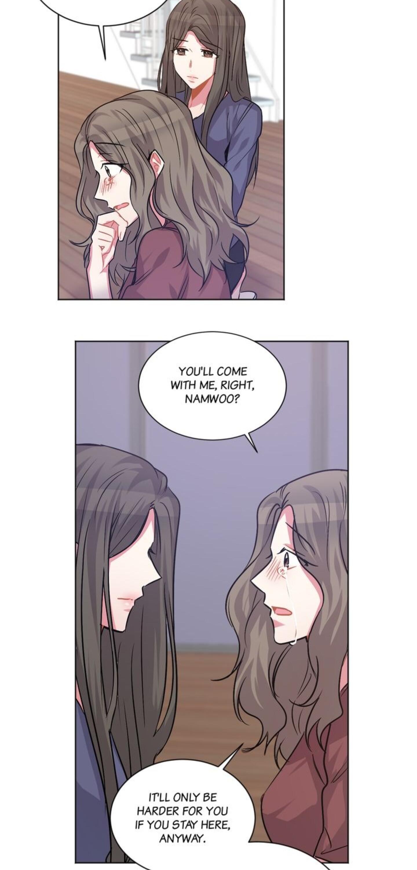 I Found Somebody To Love Chapter 73 page 9 - Mangakakalots.com