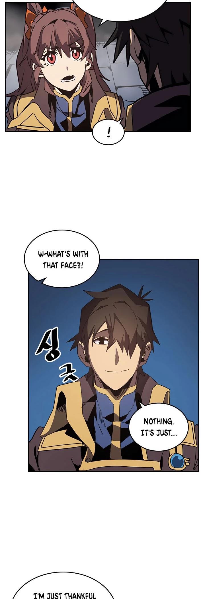 A Returner's Magic Should Be Special Chapter 110 page 11 - Mangakakalots.com