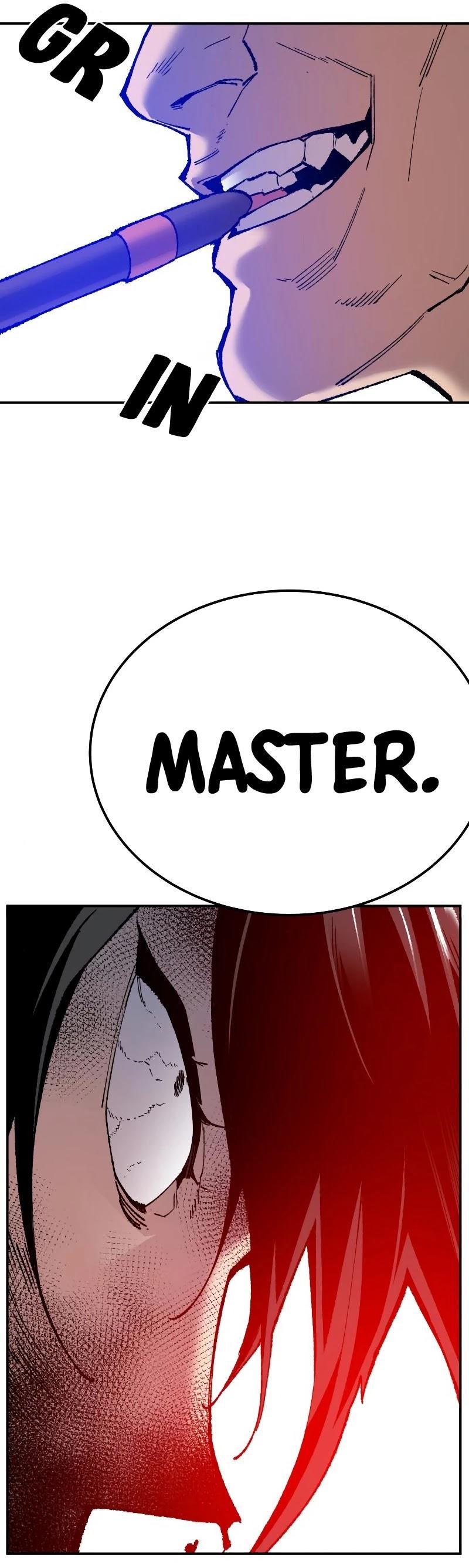 Limit Breaker Chapter 41 page 79 - Mangakakalots.com