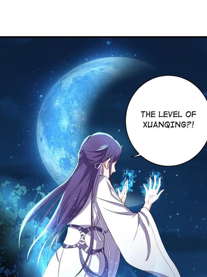 Unscrupuous Consort: The Evil Dotor Chapter 72 page 7 - Mangakakalots.com