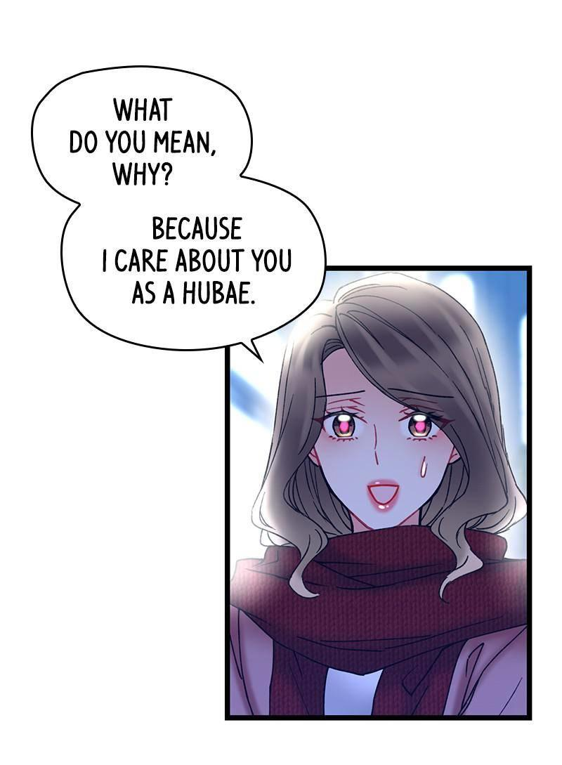 She Would Never Know Chapter 28 page 84 - Mangakakalots.com