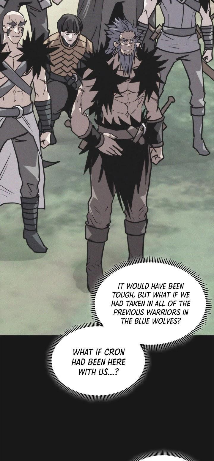 Other World Warrior Chapter 168: Season 4 Ch 56 page 10 - Mangakakalot