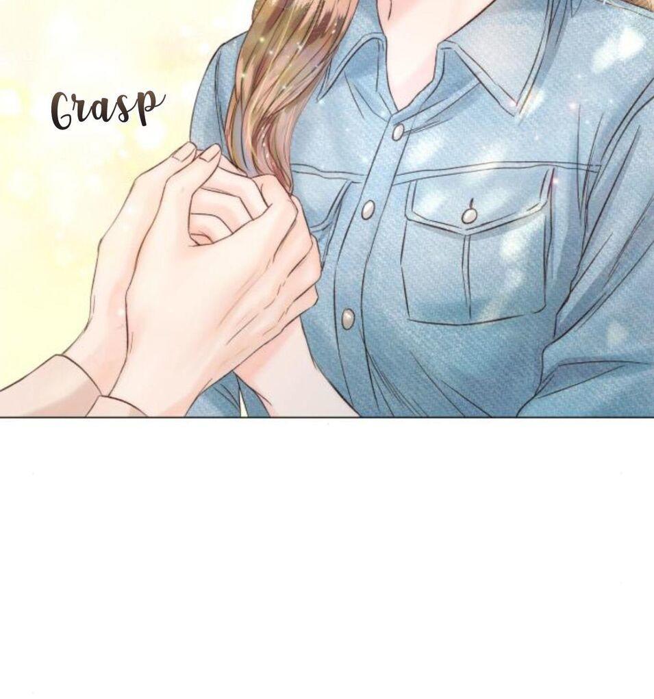 Surely A Happy Ending Chapter 22 page 71 - Mangakakalots.com
