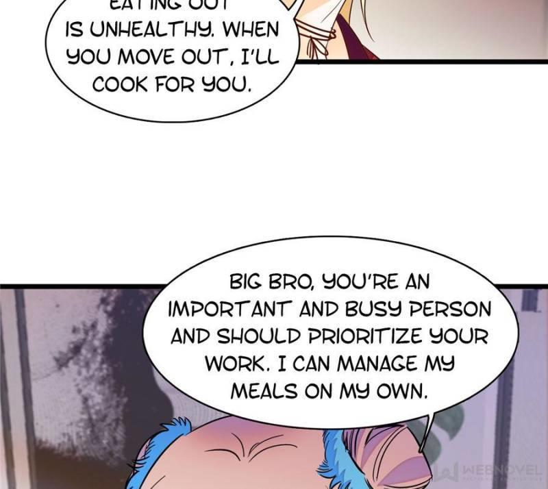 I'M Being Shipped With The King Of Film! Chapter 81 page 44 - Mangakakalots.com
