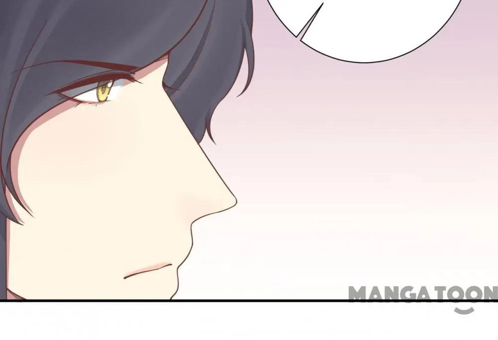The Queen Is Busy Chapter 166 page 58 - Mangakakalots.com