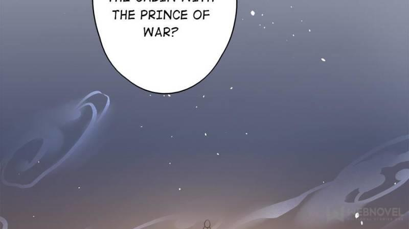 The Queen Against Destiny Chapter 63 page 52 - Mangakakalots.com