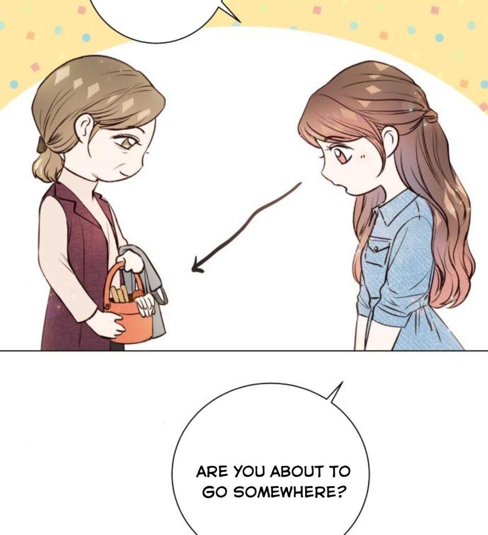 Surely A Happy Ending Chapter 22 page 12 - Mangakakalots.com