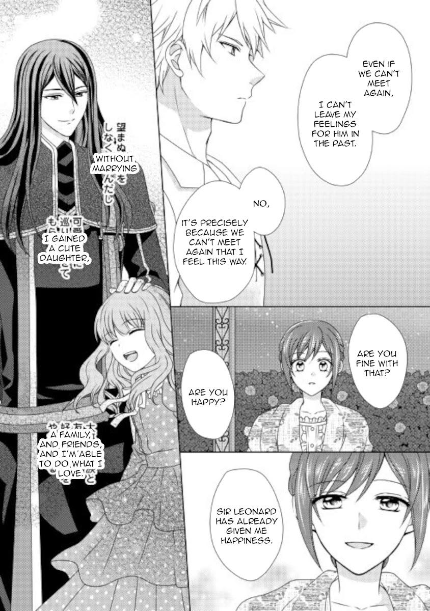 From Maid To Mother Chapter 56 page 16 - Mangakakalots.com