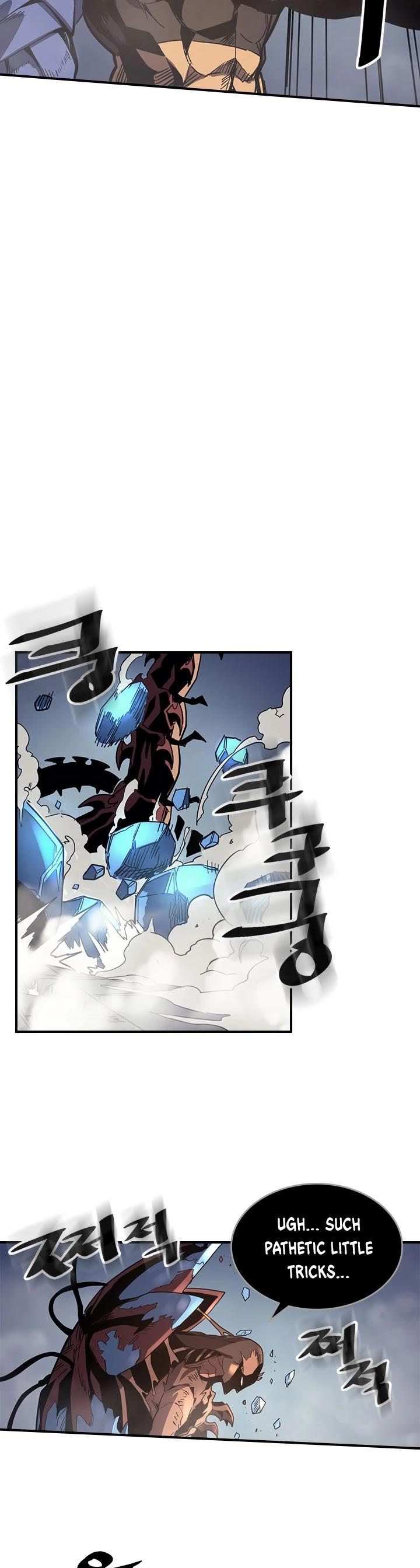 A Returner's Magic Should Be Special Chapter 112 page 22 - Mangakakalots.com
